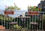 Location vacances Pisciotta - Il Verde e il Blu-2