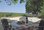 Location vacances Montaigu-de-Quercy - Gîte Loft-2