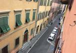 Location vacances Pise - Pisa Suites & Apartaments - Centro Storico-3