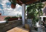 Location vacances Kršan - Villa Nina-2