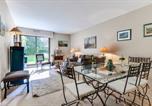 Location vacances Boulogne-Billancourt - Welkeys Apartment Porte de Saint-Cloud-3