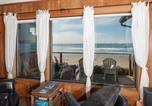 Location vacances Newport - On The Beach-2
