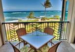 Location vacances Kapaa - Waipouli Beach Resort A304-1