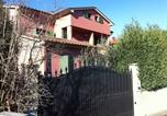 Location vacances Figline Valdarno - Tuscany Apartment-2