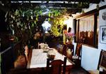 Location vacances Tunja - Chez Jean Pierre-3