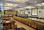 Hôtel Xinxiang - Xinxiang City Xinlianxin Hostel-2