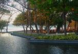 Location vacances Culebra - Vista Nacascolo-2