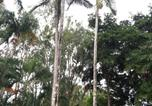 Location vacances Kuranda - Cairns Clifton Beach-4