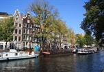 Location vacances Haarlem - Casa di Anna-2