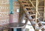 Location vacances Chidambaram - Villa paradise beach resort pondicherry-3