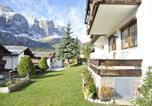 Location vacances Corvara in Badia - Belaval Apartments - Calfosch-4