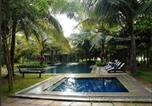 Villages vacances Mysore - The Serai Kabini-1