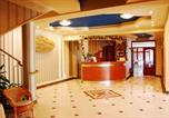 Hôtel Skawina - Hotel Jurajski