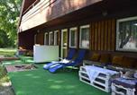 Location vacances Reszel - Domki Ferdynanda-4