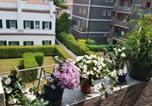 Location vacances Mestre - Venice central Mestre-4