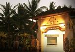 Location vacances Gianyar - Puri Alam Dewata-1