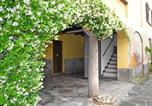 Location vacances Sessa - Apartment Angelina Monteggio-2
