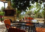 Location vacances Modon - Villa Lemon Foinikounta-2