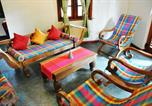 Location vacances Dambulla - Raintree-2