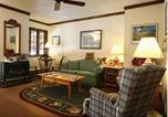 Location vacances North Conway - Old Field House-3