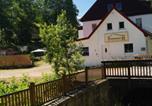 Location vacances Dippoldiswalde - Samana-4