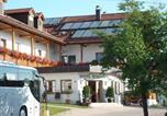 Hôtel Anger - Hotel Schaider-2