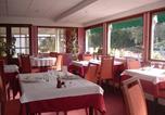 Hôtel Pleumeur-Bodou - Hôtel Restaurant Le Quellen-3