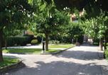 Location vacances Mouans-Sartoux - Apartment Mouans Sartoux 28 with Golf Course within 3km-3