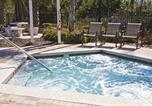 Location vacances Casselberry - Avalon Palisades Apartment in Winter Garden Ar217-1