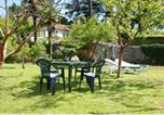 Location vacances Tremezzo - Casa Olimpia-2