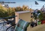Location vacances Άγιος Νικόλαος - Apartment Akti Atlantidos-2