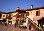 Location vacances Ruente - Casa Lucas-3