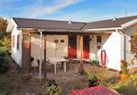 Location vacances Hundested - Hundested Holiday Home 736-1