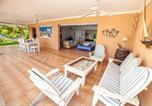 Location vacances Fort de France - Villa Beach House-4