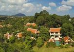 Location vacances Rawai - Baan Bua villa Love-2