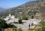 Location vacances Pitres - Casa Carole-4