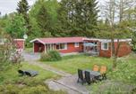 Location vacances Ringsted - Holiday home Thorsvej Borup X-1