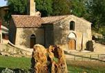 Location vacances Sorano - Apartment Terme Iii-4
