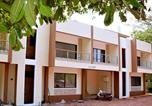 Location vacances Panchgani - Silver Valley Agro Tourism-3