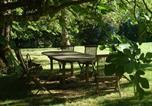 Location vacances Razac-sur-l'Isle - Manoir de Plague-2