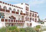 Location vacances Grues - Apartment La Tranche Sur Mer Ab-868-4