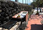 Location vacances Mascali - Villa Borgo Nunziatella-4