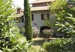 Location vacances Incisa in Val d'Arno - Agriturismo La Querce-1