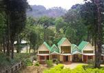 Location vacances Munnar - Allens Cottage-1