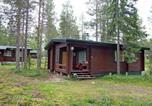 Location vacances Kuusamo - Ruka Ski Cottage Kelokaltio-2