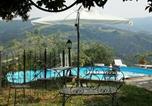 Location vacances Zocca - La Buca-3