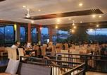 Hôtel Bogor - Kyriad Bukit Gumati Bogor