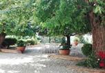 Location vacances Vinci - Agriturismo Luggiano-1