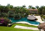 Location vacances Tamarindo - Diria 201-3