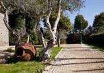 Location vacances Alcañices - Quinta da Boa Ventura-2